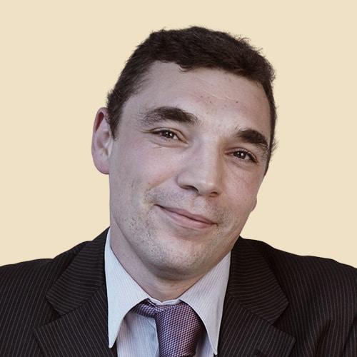 Didier Chimento